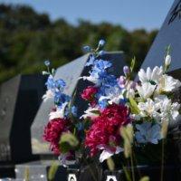 神戸市のお墓